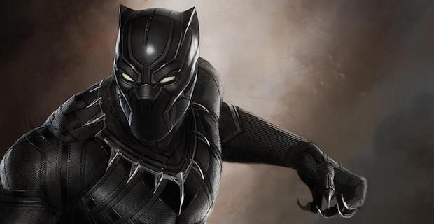 Black-Panther-Marvel-Movie-Costume
