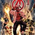 Deadpool+style+avengers+1+variant+cover_5cb646_4151631