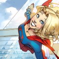 Supergirl-Comic-Featured