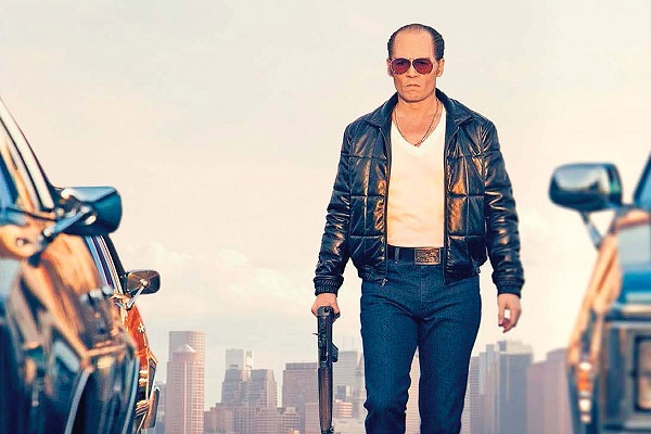 black mass still
