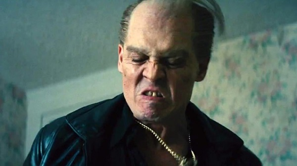 black mass still1
