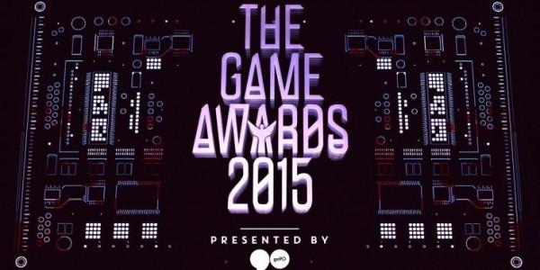 game-awards-2015