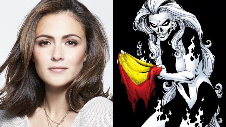 italia-ricci-silver-banshee-supergirl
