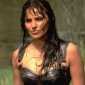 javier_grillo-marxuach_and_xena-_warrior_princess_split_2-_h_2015