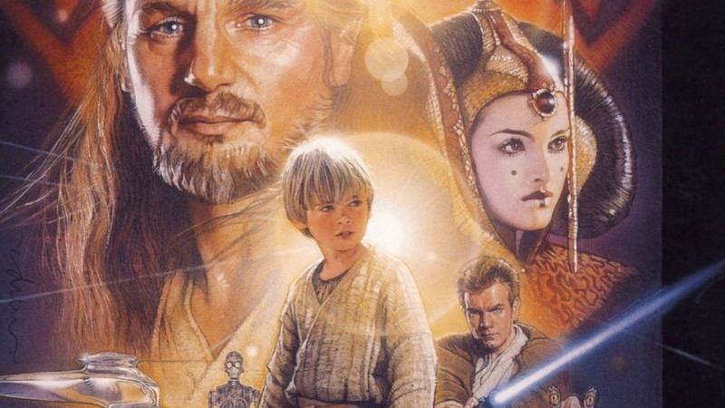 movies-that-redefined-the-summer-blockbuster-8-star-wars-episode-i-the-phantom-menace-video-1095030-TwoByOne
