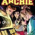 Archie5RegCvr