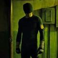 Daredevil Hallway Scene - Daredevil