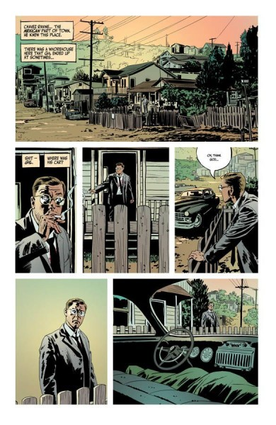 FadeOut12_Preview_Page_02