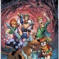 Hanna Barbara Scooby Doo