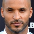 american-gods-shadow-ricky-whittle