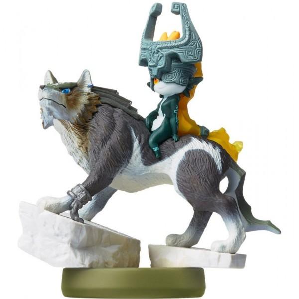 amiibo-the-legend-of-zelda-series-figure-wolf-link-441093.1-1__xlarge