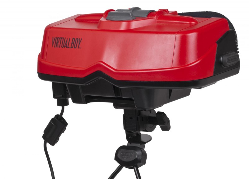 failed-consoles-virtual-boy