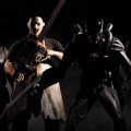 kombat_pack_2_capture_1-600x301
