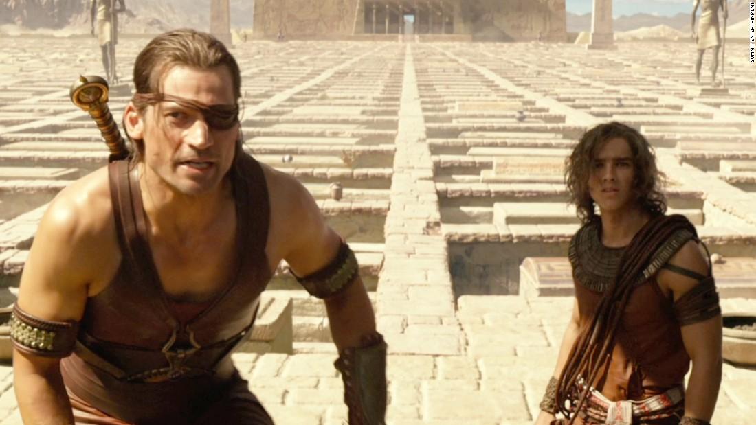 151128124440-gods-of-egypt-super-169