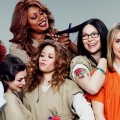 Cast - Orange Is the New Black