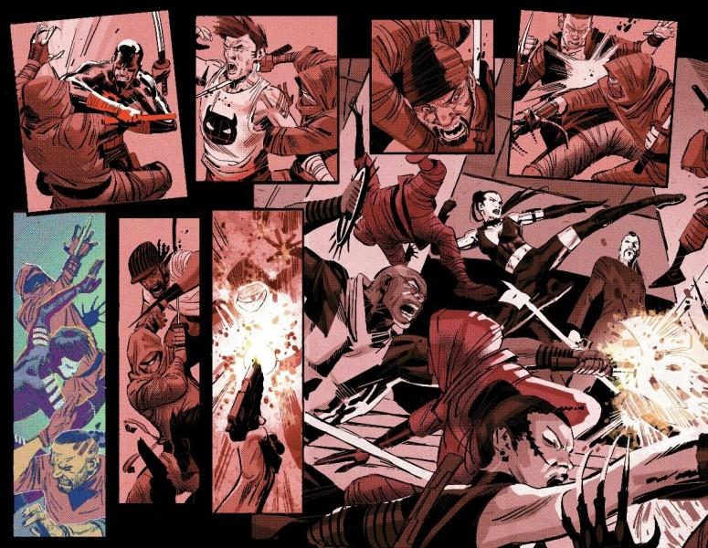 Daredevil #3 2016 i2