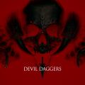 Devils Daggers logo