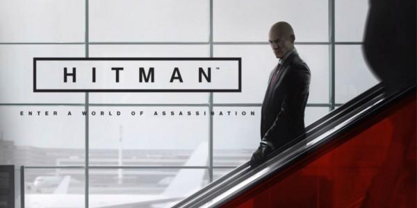 Hitman-Gameplay-2