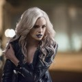 Killer Frost - The Flash