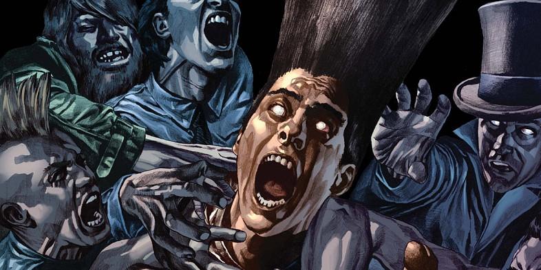 Legion-from-Marvel-Comics-X-Men-252-Cover
