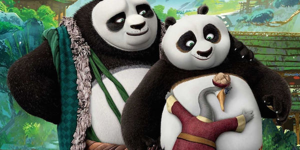 Li-Po-and-Mr.-Ping-Kung-Fu-Panda-3