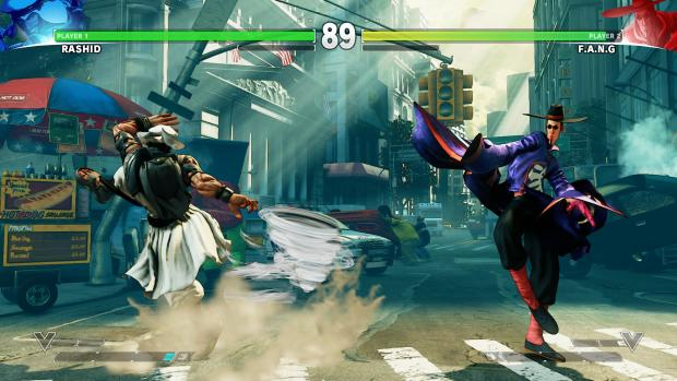 SFV_screens_UI_Rashid_1455549435.jpg-pwrt3