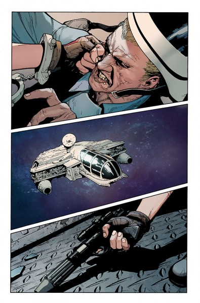 Star Wars #16 i1