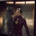 Zoom, Barry Allen - The Flash