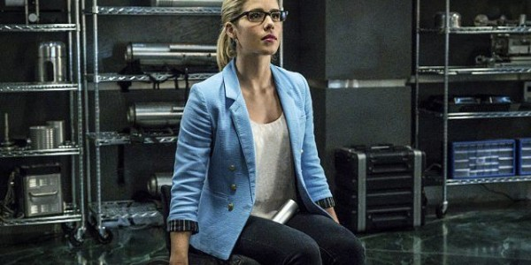 arrow-cast-image-felicity-overwatch-unchained
