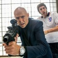 brothers grimsby thumpnail