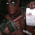 deadpool_clip_hd.0
