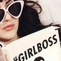 girlboss_book_new