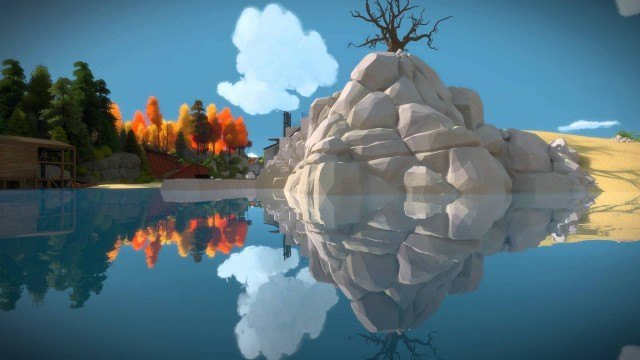 thewitness6