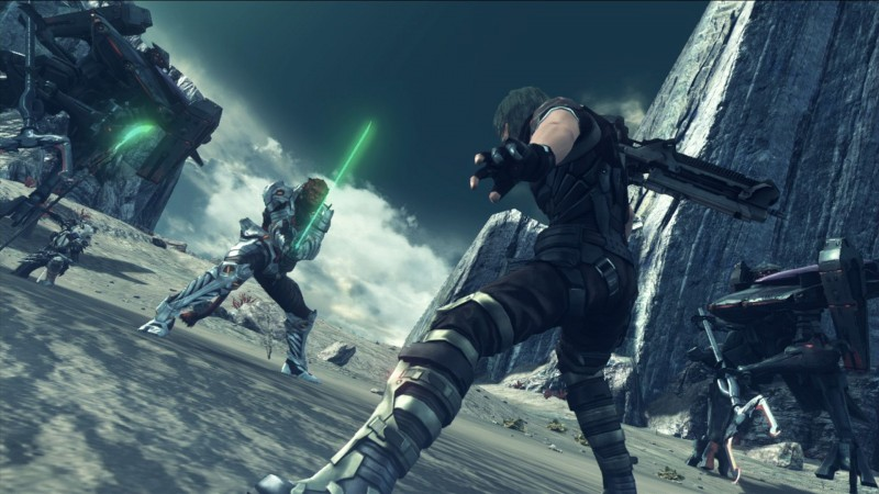 xenoblade_chronicles_x_review_b.0