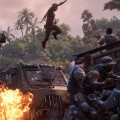 2886499-uncharted-4_drake-truck-leap