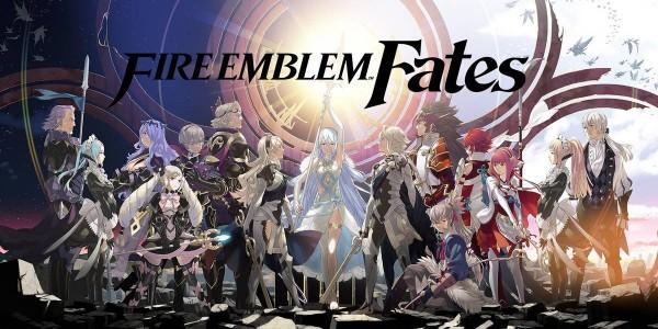 Fire-Emblem-Fates1