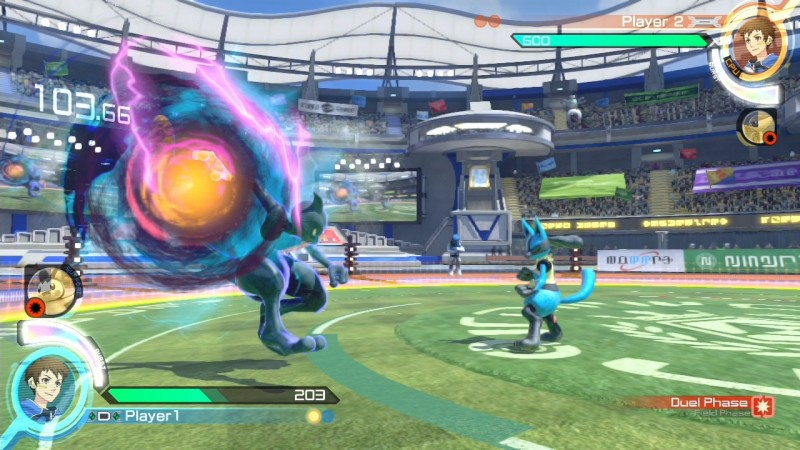 Pokken-Tournament-15