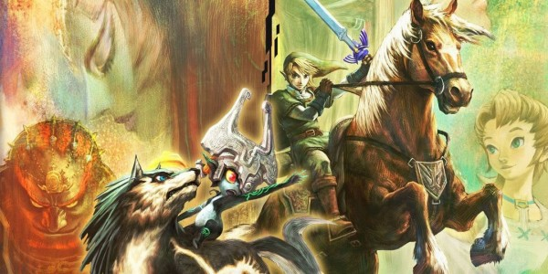 The-Legend-of-Zelda-Twilight-Princess-HD-Review
