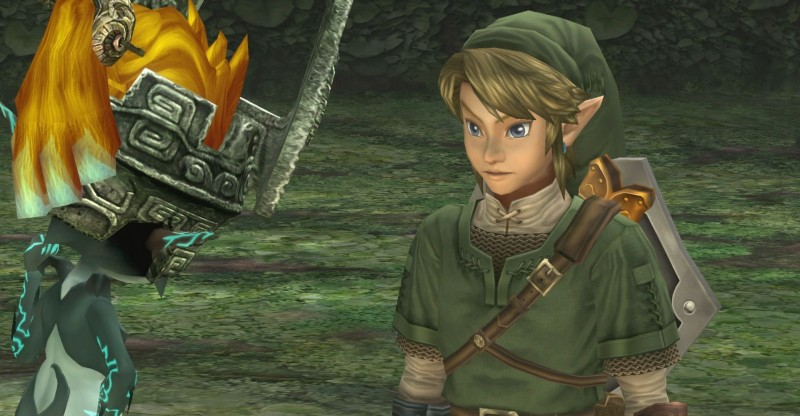 WiiU_ZeldaTPHD_scrn_08.0