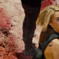 allegiant-part-1-movie-trailer-images-stills-24