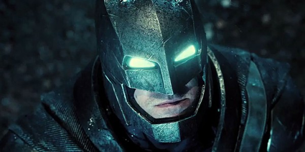 batman-v-superman-synopsis