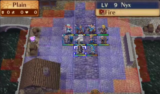 fire-emblem-fates-battle.jpg