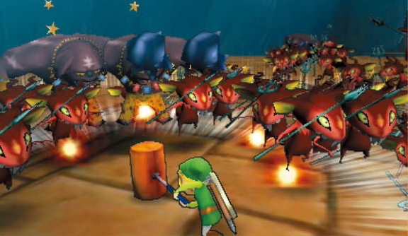 hyrule-warriors-legends1