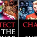 marvel civil war ii teams