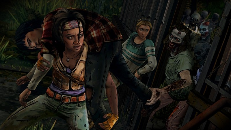 the-walking-dead-michonne-episode-2