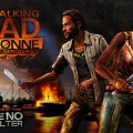 the-walking-dead-michonne-episode-2-give-no-shelter-1280