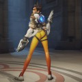 tracer_ots.0