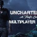uncharted-4-Multiplayer-Beta