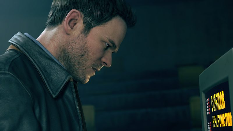 3004874-quantum_break_jack_joyce_1_v2