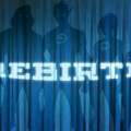 DC-Rebirth-Header